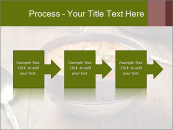0000085218 PowerPoint Template - Slide 88