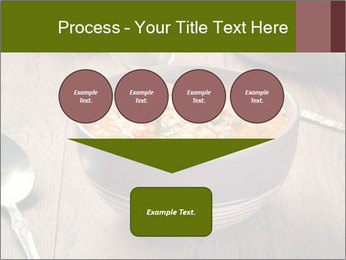 0000085218 PowerPoint Template - Slide 93