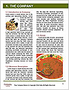 0000085218 Word Templates - Page 3