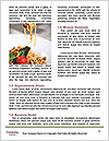 0000085218 Word Templates - Page 4