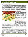 0000085218 Word Templates - Page 8