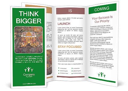 0000085219 Brochure Template