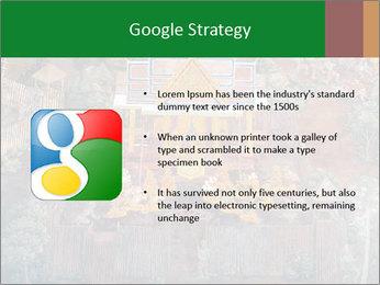 0000085219 PowerPoint Template - Slide 10