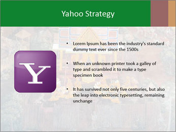 0000085219 PowerPoint Template - Slide 11
