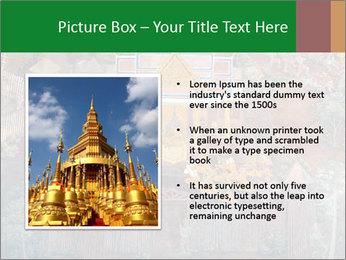 0000085219 PowerPoint Template - Slide 13