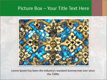0000085219 PowerPoint Template - Slide 15
