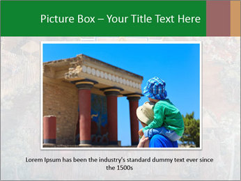 0000085219 PowerPoint Templates - Slide 16