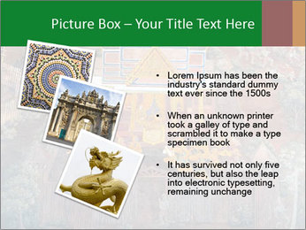 0000085219 PowerPoint Templates - Slide 17