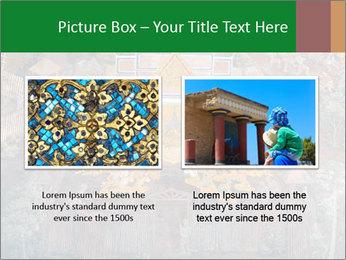 0000085219 PowerPoint Template - Slide 18