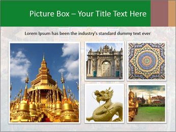 0000085219 PowerPoint Templates - Slide 19