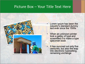 0000085219 PowerPoint Templates - Slide 20