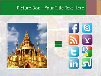 0000085219 PowerPoint Templates - Slide 21