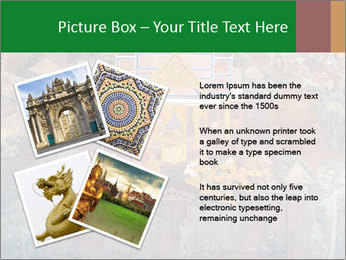 0000085219 PowerPoint Templates - Slide 23