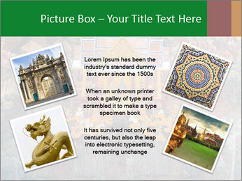 0000085219 PowerPoint Templates - Slide 24