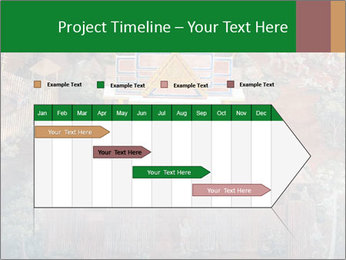 0000085219 PowerPoint Templates - Slide 25