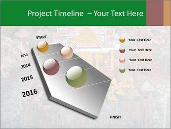 0000085219 PowerPoint Template - Slide 26