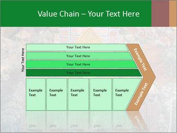 0000085219 PowerPoint Template - Slide 27