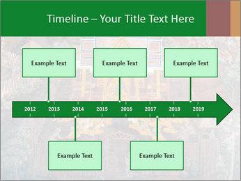 0000085219 PowerPoint Template - Slide 28