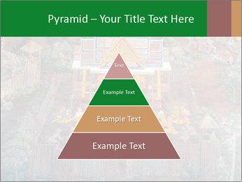 0000085219 PowerPoint Template - Slide 30