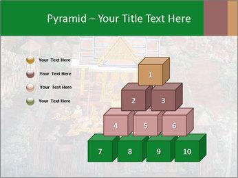 0000085219 PowerPoint Template - Slide 31