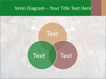 0000085219 PowerPoint Templates - Slide 33