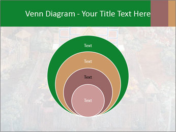 0000085219 PowerPoint Templates - Slide 34