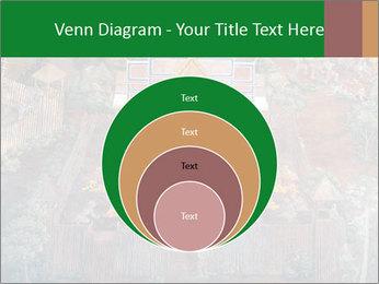 0000085219 PowerPoint Template - Slide 34