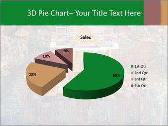 0000085219 PowerPoint Templates - Slide 35