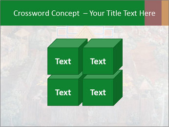 0000085219 PowerPoint Template - Slide 39