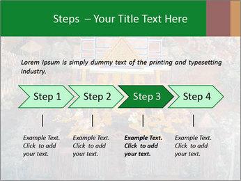 0000085219 PowerPoint Template - Slide 4