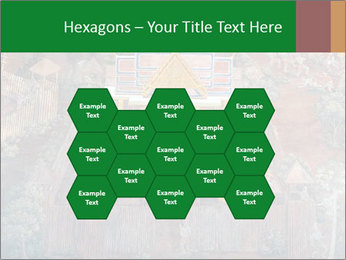 0000085219 PowerPoint Template - Slide 44
