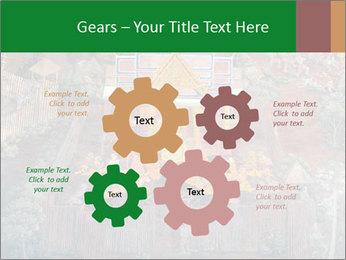 0000085219 PowerPoint Template - Slide 47