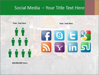 0000085219 PowerPoint Template - Slide 5
