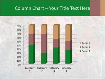 0000085219 PowerPoint Template - Slide 50