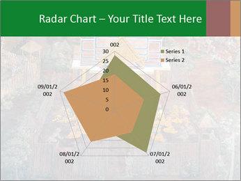0000085219 PowerPoint Template - Slide 51