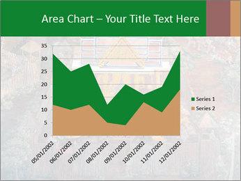 0000085219 PowerPoint Template - Slide 53