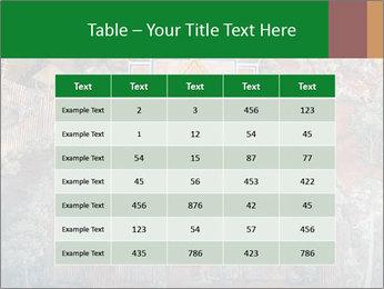0000085219 PowerPoint Template - Slide 55