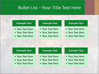 0000085219 PowerPoint Templates - Slide 56