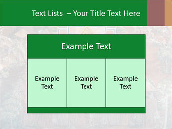 0000085219 PowerPoint Templates - Slide 59