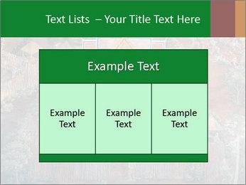 0000085219 PowerPoint Template - Slide 59