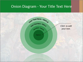0000085219 PowerPoint Template - Slide 61