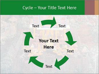 0000085219 PowerPoint Template - Slide 62