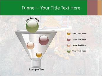 0000085219 PowerPoint Template - Slide 63