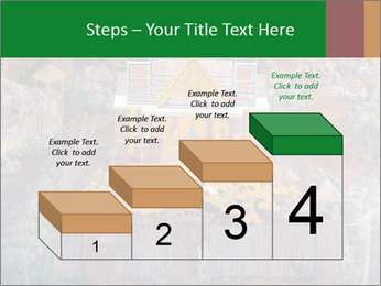0000085219 PowerPoint Template - Slide 64