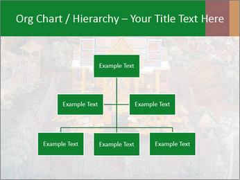 0000085219 PowerPoint Template - Slide 66