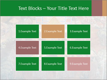 0000085219 PowerPoint Templates - Slide 68