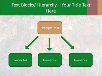 0000085219 PowerPoint Template - Slide 69