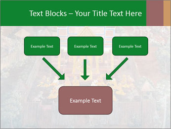 0000085219 PowerPoint Templates - Slide 70
