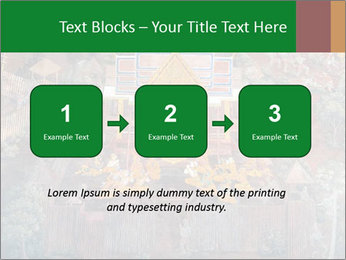 0000085219 PowerPoint Templates - Slide 71