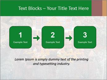 0000085219 PowerPoint Template - Slide 71